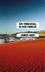 James Agee: »Ein Todesfall in der Familie«